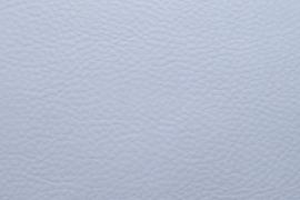 Vyva Fabrics - Bella Grana - Cloud 3168