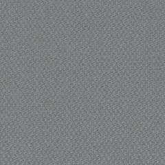 Kvadrat - Steelcut 2 - 155