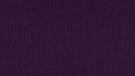 Vyva Fabrics - Agua - Linetta Purple