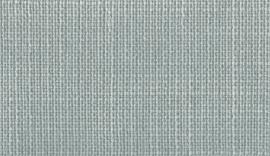 Svensson - Rami Plus - Kleur 4540