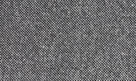 Bogesunds - Twilight - 231