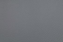 Vyva Fabrics - Beluga - 3310 Pearl Grey