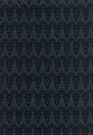 Bute Fabrics - Ramshead - 0542