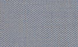 Bogesunds - Shimmer - 143