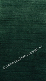 Danish Art Weaving - Antique Velour - 312