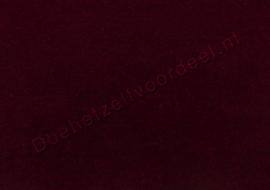 Danish Art Weaving - Grand Mohair - 6101