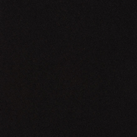 Bute - Denim - 0202 Coal