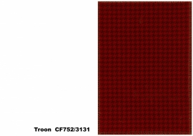 Bute Fabrics - Troon CF752 - 3131