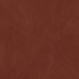 Ohmann Leather - Pure - 2806 Cognac