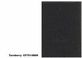 Bute Fabrics - Turnberry CF751 - 0809