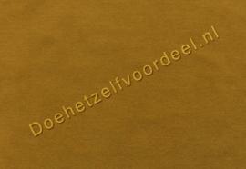 Danish Art Weaving - Grand Mohair - 3104