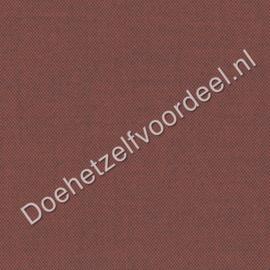 De Ploeg - Fezwool 28