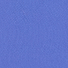 Vyva Fabrics - Silverguard - SG93066 Baltic