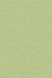 Höpke - Sonata