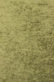Aristide - Lobo - 760 Chartreuse