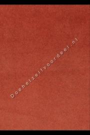 Aristide - Kong - 535 Blush