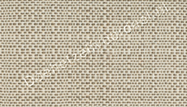 Danish Art Weaving - Solid - 1142