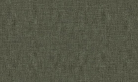 Vyva Fabrics - Extex - Prado  w007 Fern