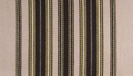 Danish Art Weaving - Dragør - 525