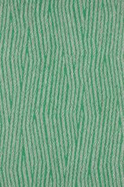 Aristide - Lepis - 725 Granny Smith