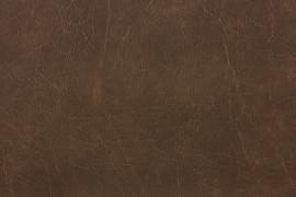 Vyva Fabrics - Oxford - 2403 Amber