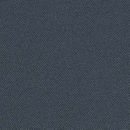 Gabriel - Atlantic - 60143