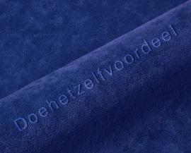 Kobe - Peche - 134 Blauw