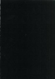 Bute Fabrics - Ramshead - 0202