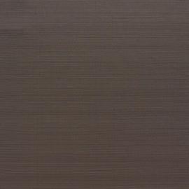 Kvadrat - Rove - Kleurnummer 011