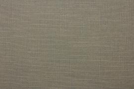 Vyva  Fabrics - Kilkenny - 2503 Cliff