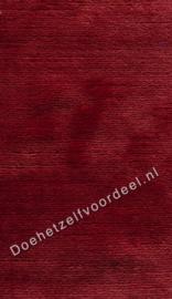 Danish Art Weaving - Antique Velour - 132