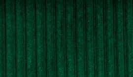 Danish Art Weaving - Fancy Cord - 6331