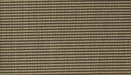 Danish Art Weaving - Baron Streep - 88