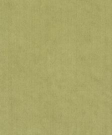 Höpke - Bestseller - Astrakhan 1354