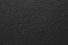 Vyva Fabrics - Bella Grana - Black 3170