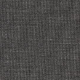 Kvadrat - Canvas 2 - 154