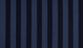 Danish Art Weaving - Stenhof - 30