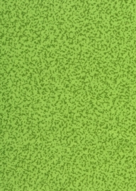 Vyva Fabrics - Agua - Stirata Illusions Lime
