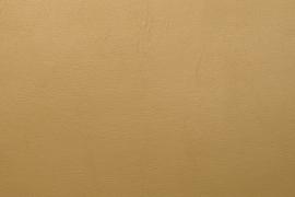 Vyva Fabrics - Bella Nappa - Corn 5641