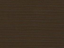 Vyva Fabrics - Sunbrella - 8060 Dupione Stone