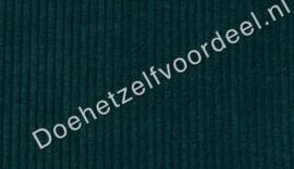 Danish Art Weaving - Cordova - 5001