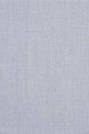 Kvadrat - Floyd - 723