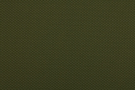 Vyva Fabrics - Diamonds - 6611 Olive