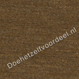 Danish Art Weaving - Nuuk - 31240