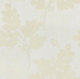 Höpke - Tempotest Colore - Mazara 344