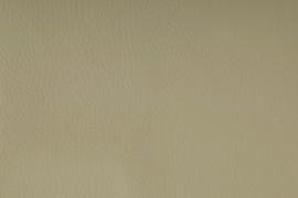 Vyva Fabrics - Cabana - 6706 Latte