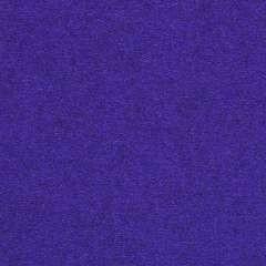Kvadrat - Divina Melange 2 - 631