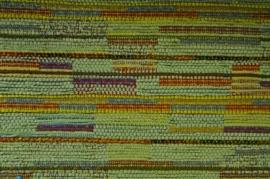 Bernard Ter Hofte - Panorama - Streifen 925 551