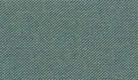 Svensson - Key - Kleur 4543