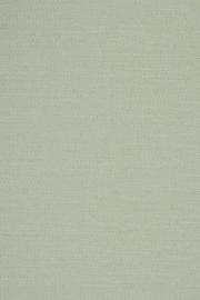 Kvadrat - Balder 3 - 912